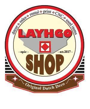 Layhgoshop