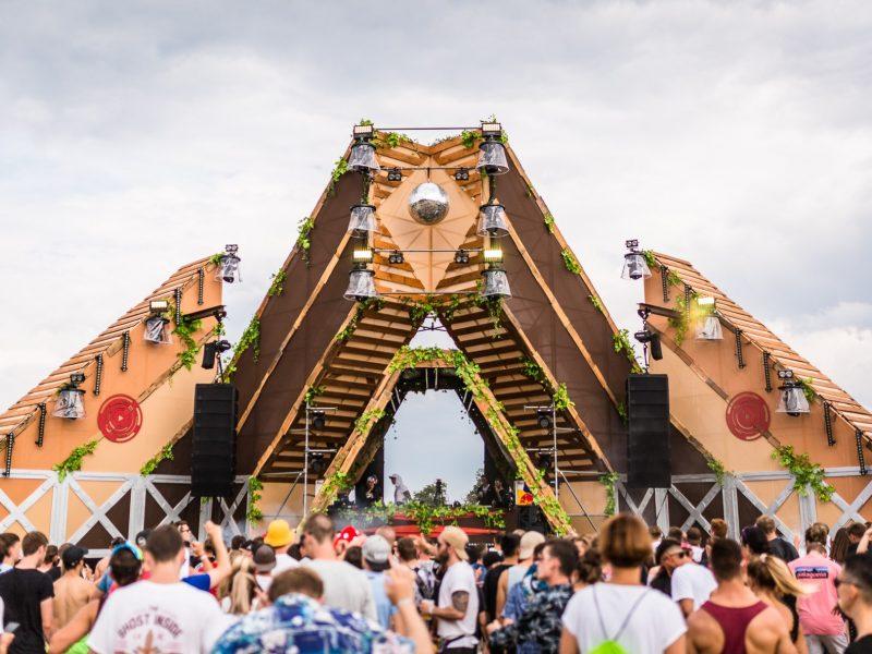 Open Beatz Festival 2019