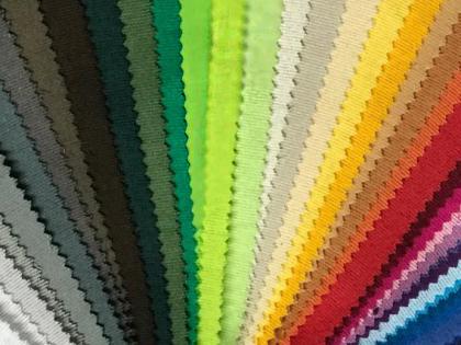 Layhgoshop breidt uit: 11 nieuwe kleuren 130 grams flanel